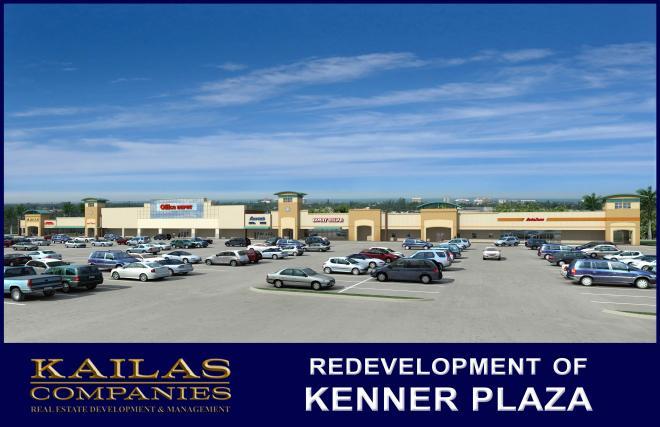 Kenner-Plaza-Rendering